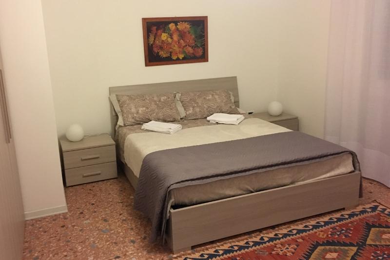 дешевое жилье в венеции